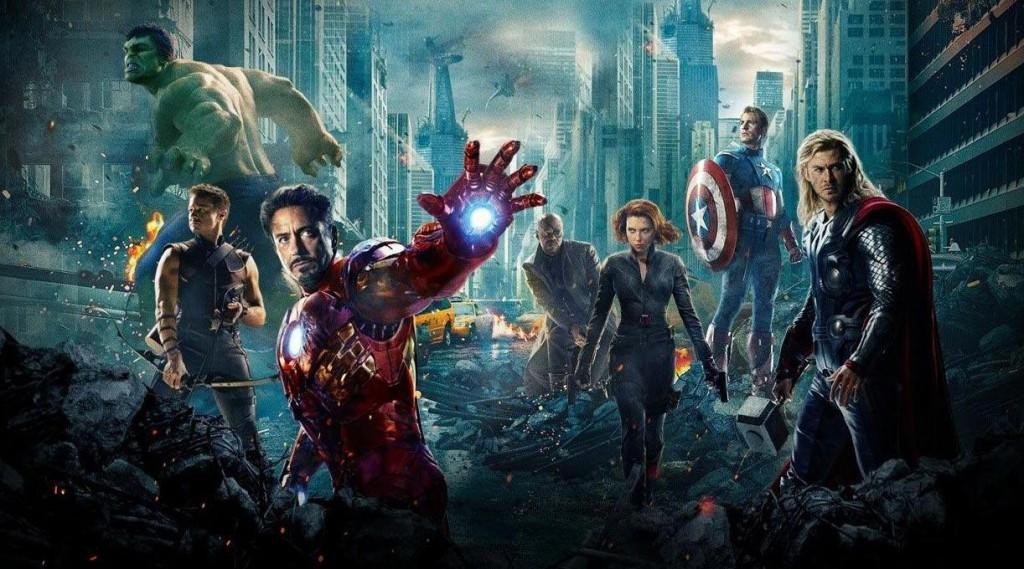 The-Avengers-group-shot1