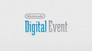E3_Nintendo_2014