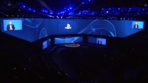 Sony_2014