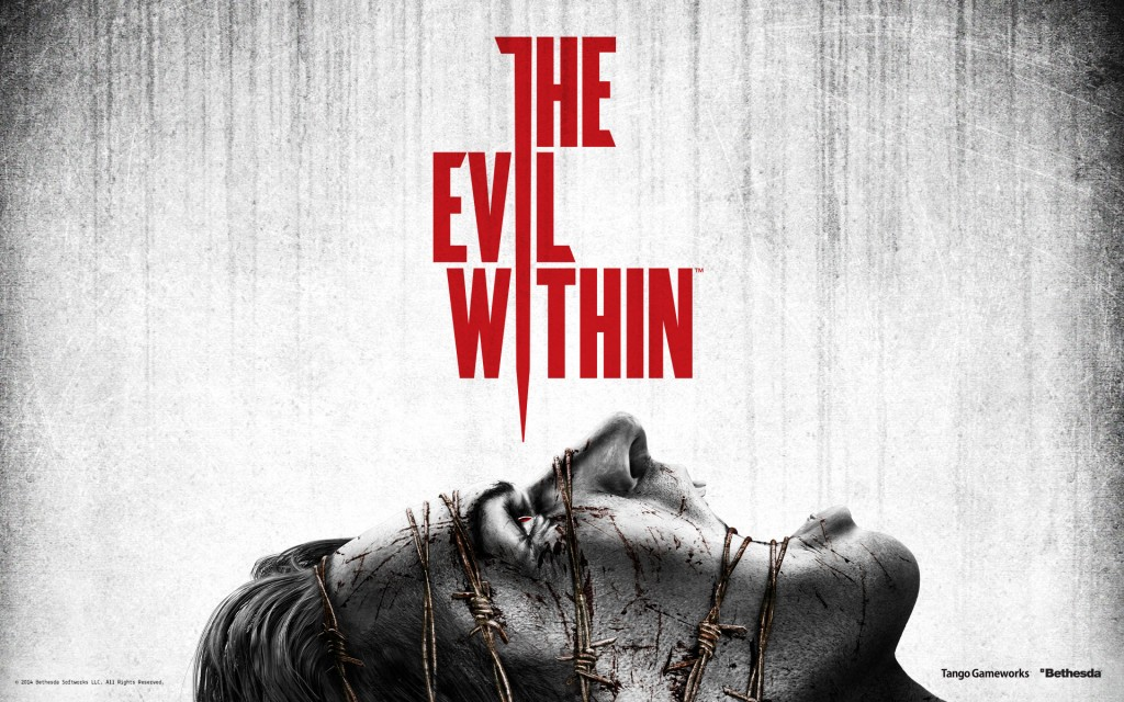 evil within pic