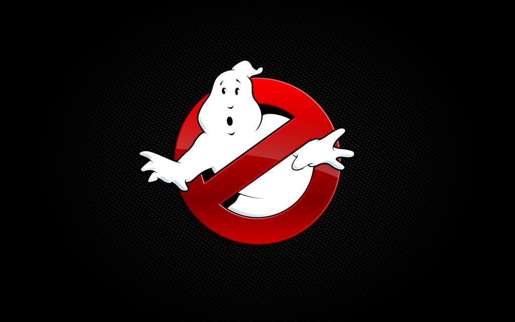 F022_Ghostbusters