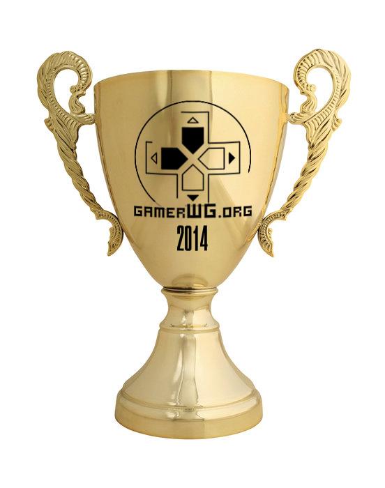 gamerWG_Award_2014