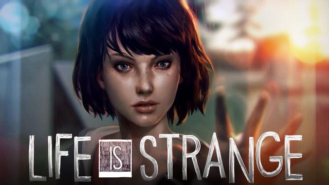 Life_is_Strange