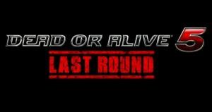 DeadOrAlive5LastRound