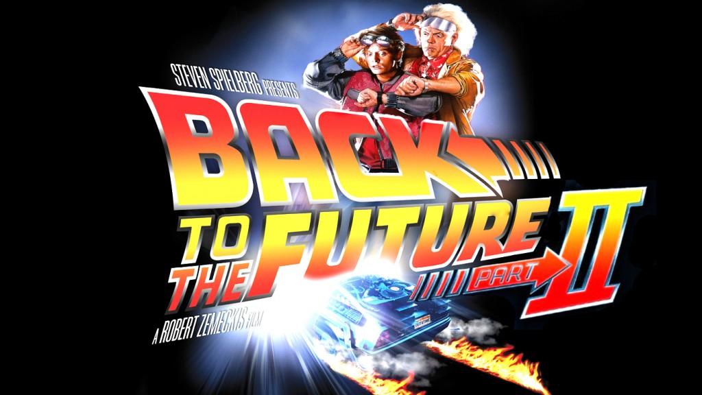 Back_to_the_future_II