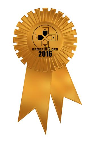 GWG_Award