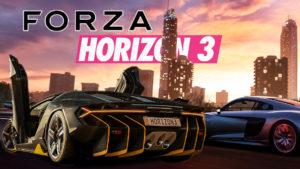 forza-horizon-3-thumbnail