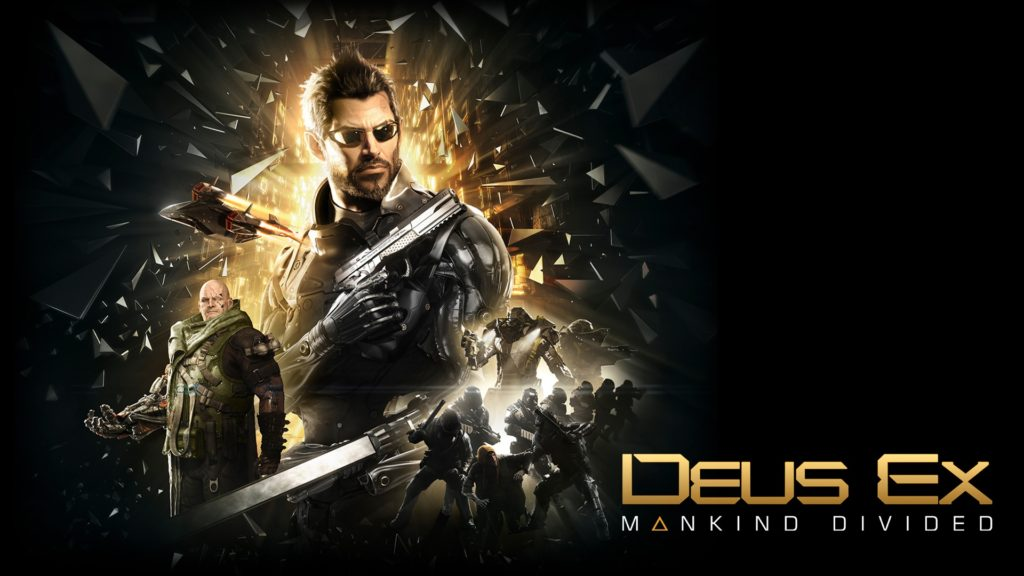 deus-ex-mankind-divided